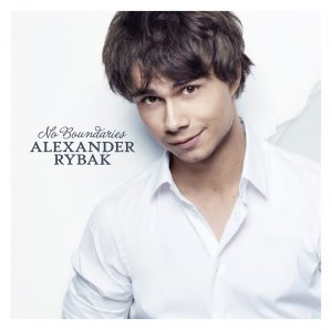 alexander-rybak-no-bounderies-promotion-2010-cover